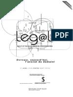 legal tu 2008