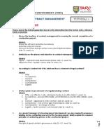 Tutorial-1-answer.pdf