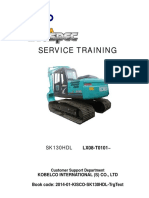 01 SK130HDL-8B TRG TEXT - COMPLETE-1.pdf