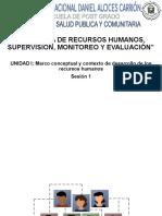 Gerencia de Recursos Humanos.pdf