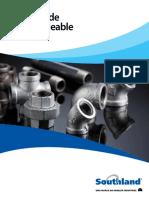 ACCESORIOS ASTM A-197.pdf