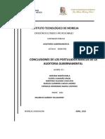 CONCLUSIONES DE LOS POSTULADOS BÁSICOS DE LA AUDITORIA GUBERNAMENTAL final.docx
