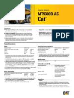 ASHQ7680-00