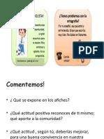 afiche para orientacion..pptx