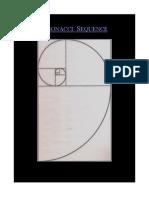 Sacred Geometry & Mandalas