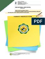 LNHS - DRY RUN FEEDBACK FORMS.docx