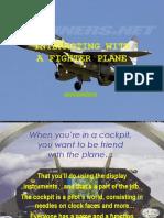 avionics-131109120559-phpapp02