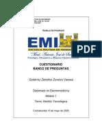 CUESTIONARIO TEMA2.pdf