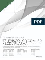 Televisores LG - MFL59166618_5_spn.pdf