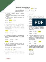 quimica R 3.docx