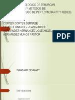3.4Principios y métodos de programación(uso de PERT,CMP,GANTT,REDES).pptx
