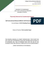 Weeks 6-7 MODULE-1.pdf