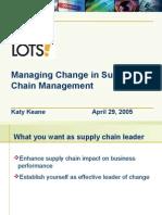 managing_change_in_scm_katy_keane