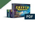 la crypto monnaie.pdf