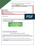 GUÍA+Los+cambios+de+estado+de+la+materia+GRADO+QUINTO+AÑO+2020+(1) (1)