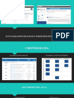 Diapositivas Actividad 1.pptx