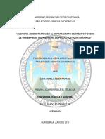 03_3842.pdf
