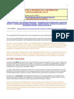 1. PERE MARQUÈS GRAELLS (2000) LA CULTURA DE LA SOCIEDAD DE LA INFORMACIÓN - 27 paginas.docx