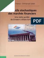 Les  outils  stochastiques.pdf