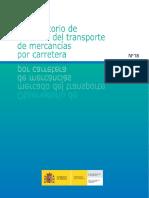 Mercado Transporte Mercancías.pdf