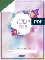 agenda mariposas 19-20.pdf