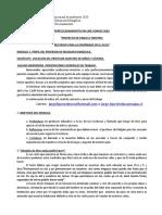 VOCACION DEL PROFESOR - JORGE LEPE (1)