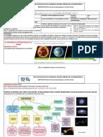 GUIA DE APRENDIZAJE PEMIS N°2-NATURALES-4°-III P-VIRTUAL.docx