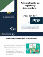 Admon ingresos y desembolsos.pptx
