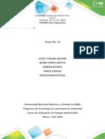 Paso 2. Planificar Programador_ Grupo 358034_25 Consolidado Final