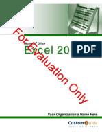 47077207-Excel-Course-Ware-2010