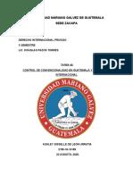 TAREA 2. DER. INTERN. CONTROL DE CONVENCIONALIDAD EN GAUTEMALA -ASHLEY DE LEON.docx