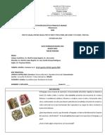 G1B_3P_11-3.pdf
