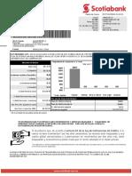 statement_937717792.pdf