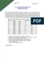 LAB7 REGRE-MULTIPLE.pdf