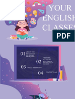 English Classes.pptx