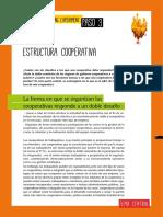 Estructura Cooperativa_CoopLab