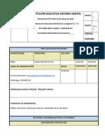 FORMATO 7 (1)