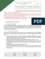 Pedro_y_el_papado