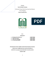 REVISI FIX teori perilaku produsen(kel 4)