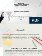 CARTILLA DE COMPRAS Y SUMINISTROS  10.pdf