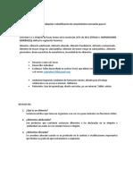 actividad de contextualizacion_respuestas