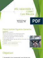 presentation_7025_1575286648