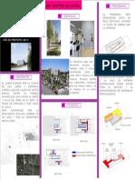 ANALISIS CENTRO CULTURAL.pdf