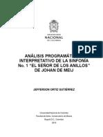 1077083529.2018.pdf