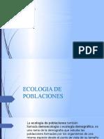 ECOLOGIA DE POBLACIONES.pptx