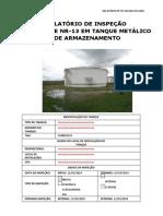 E-BOOK (TANQUE).docx