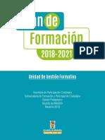 cartilla plan de formación_1519.pdf