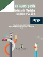 Copia de Resultados IPCM 2019. Informe Final.pdf