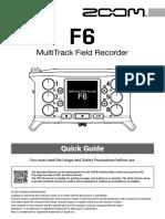 E_F6_QuickGuide