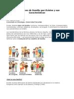 Los 14 Tipos de Familia que Existen y sus Características.pdf